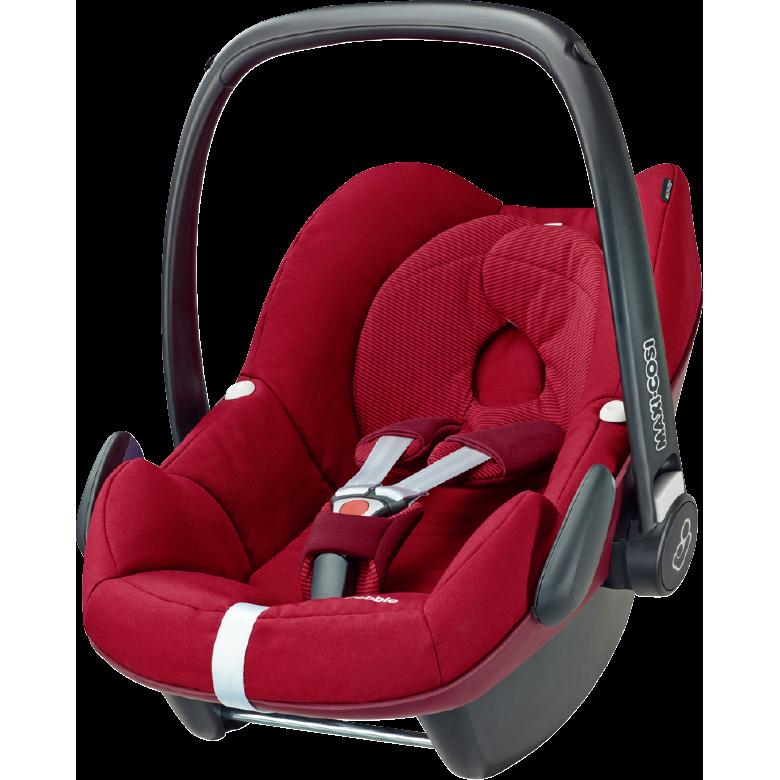 isofix Pearl Kindersitz Im Set Maxi Cosi Familyfix Base